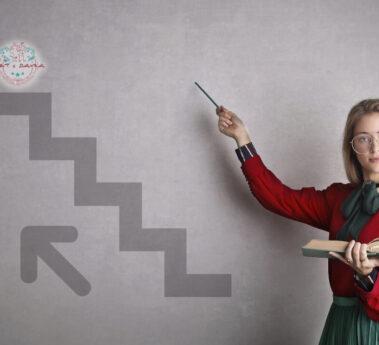 Οι Δάσκαλοι κάνουν μαγικά